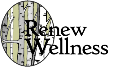 Renew Wellness